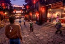 Shenmue 3 4 (1)