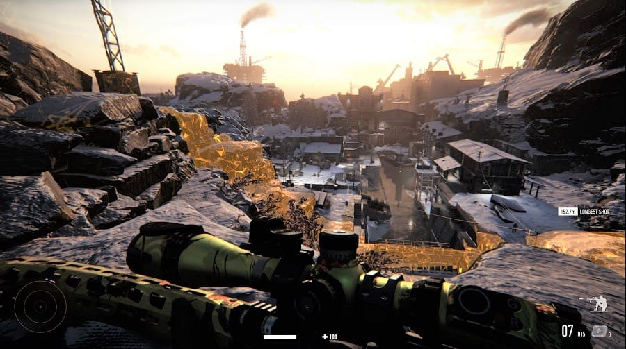 Sniper Ghost Warrior Contracts 5 (1)