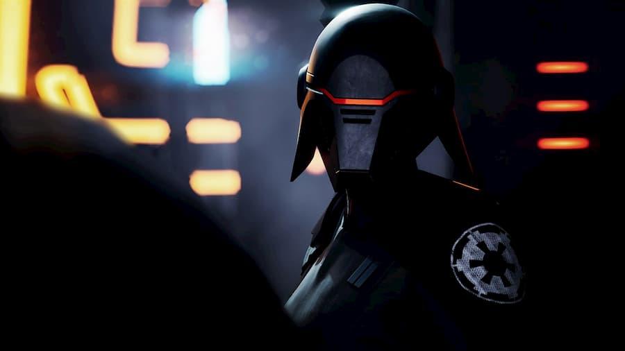 Star Wars Jedi Fallen Order 1 (1)