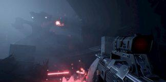 Terminator Resistance 2 (1)