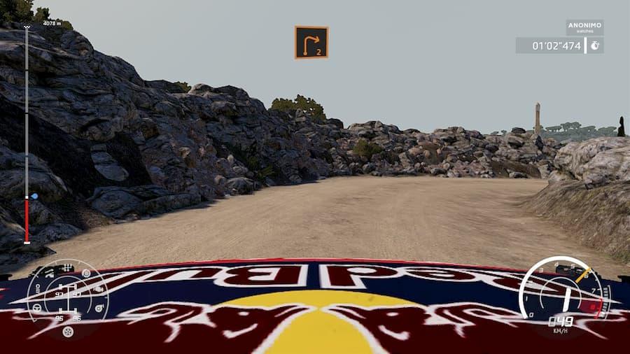 WRC 8 Switch 2 (1)
