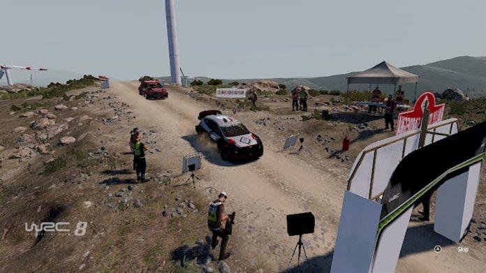 WRC 8 Switch 3 (1)