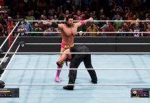 WWE 2K20 2019-11-08 15-00-01