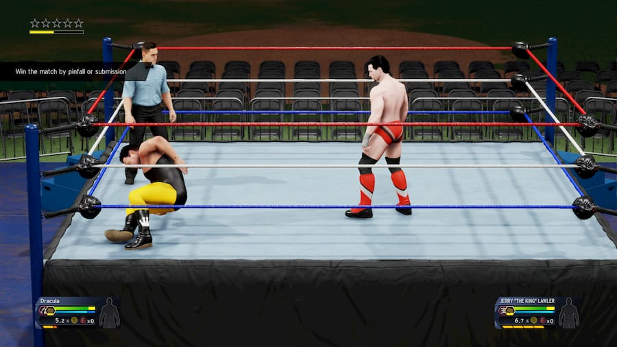 WWE 2K20 2019-11-08 15-05-40