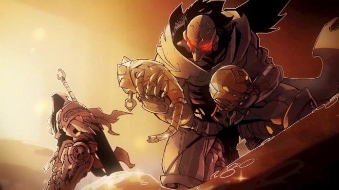 Darksiders Genesis 5 (1)