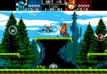 Shovel Knight Showdown 1 (1)
