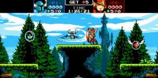 Shovel Knight Showdown 1 (1)