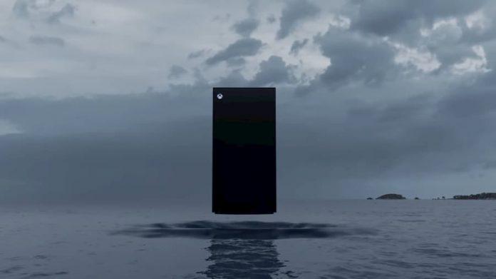 xbox series x 002