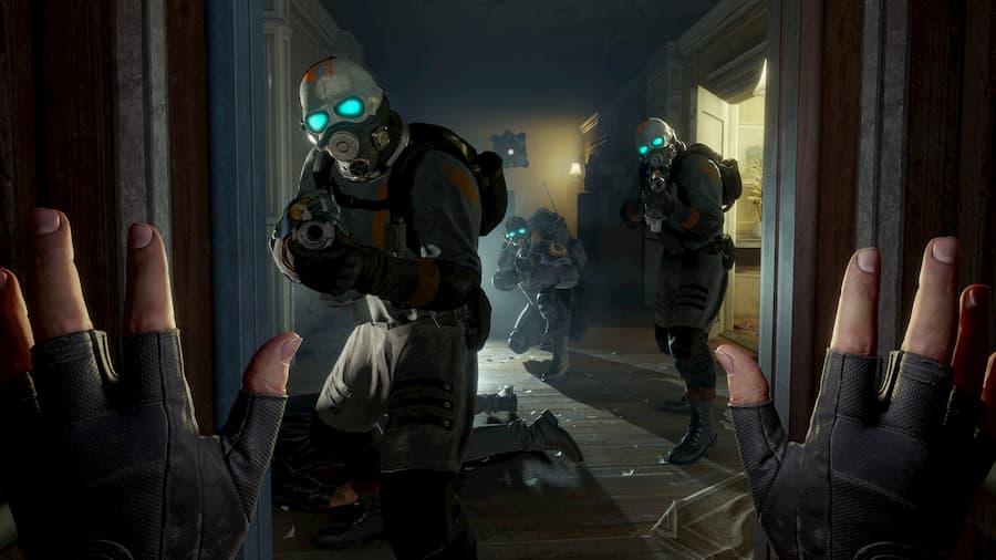Half-Life Alyx (1)