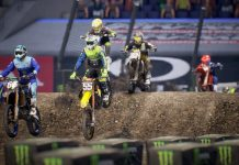 Monster Energy Supercross 3 1 (1)