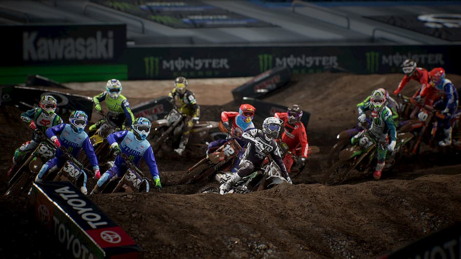 Monster Energy Supercross 3 2 (1)