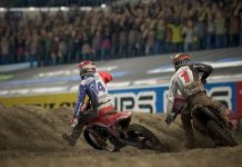 Monster Energy Supercross 3 3 (1)