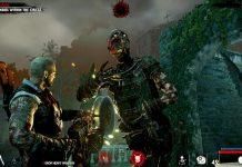 Zombie Army 4: Dead War 3