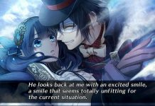 Code Realize Guardian of Rebirth 1 (1)