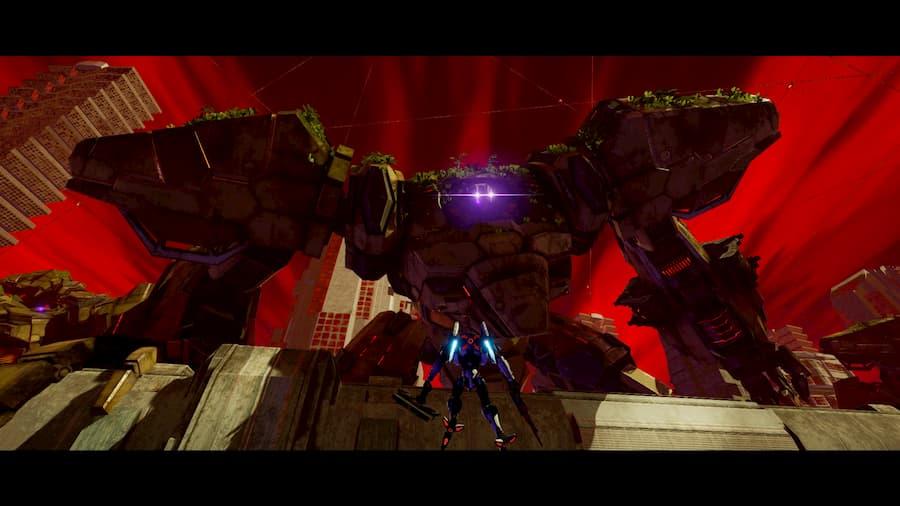 Daemon X Machina 3 (1)