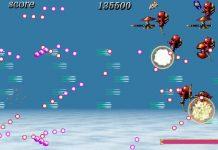 Psikyo Shooting Stars Bravo 1 (1)