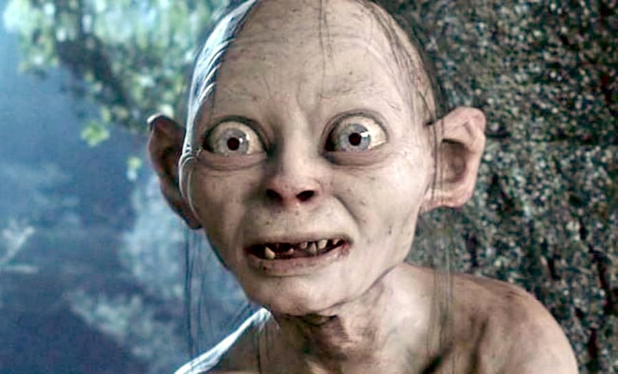 10 Things We Want From The Lord of the Rings: Gollum – GameSpew