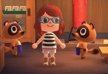 Animal Crossing New Horizons make money