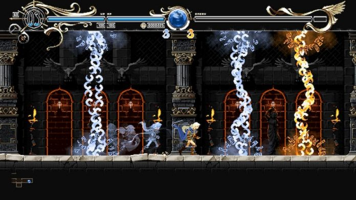 Deedlit in Wonder Labyrinth 1 (1)