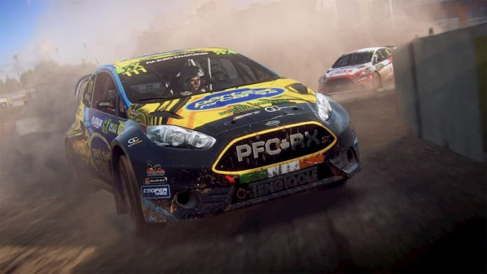 DiRT Rally 2.0 Game of the Year Edition 1 (1)