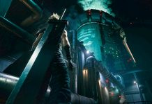 Final Fantasy VII Remake 1 (1)