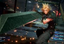 Final Fantasy VII Remake 2 (1)