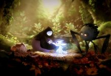 Ori and the Will of the Wisps 1 (1)