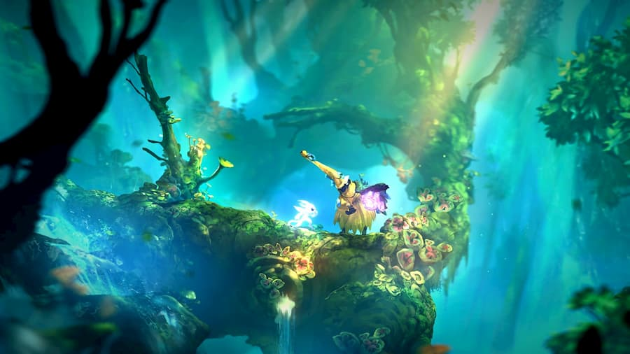 Ori and the Will of the Wisps 2 (1)