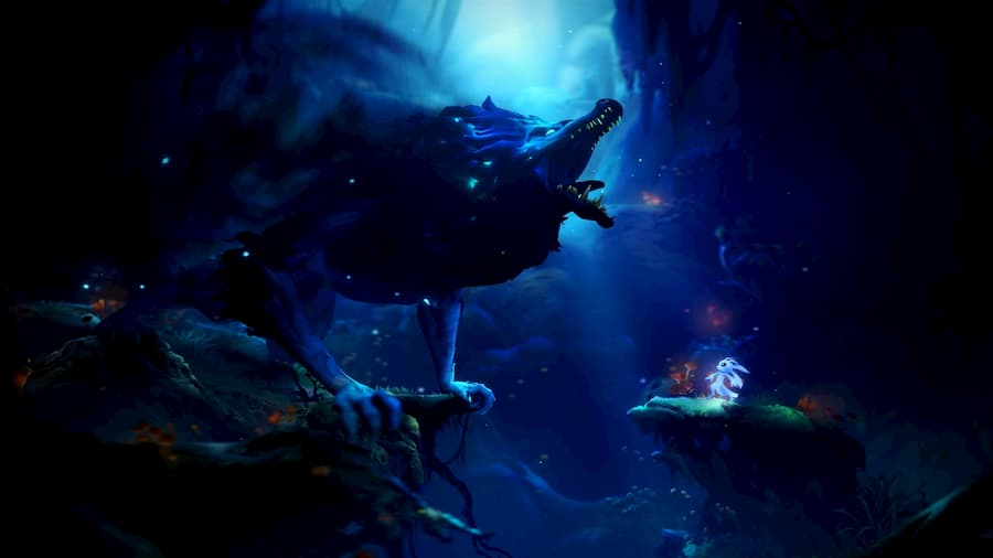 Ori and the Will of the Wisps 3 (1)