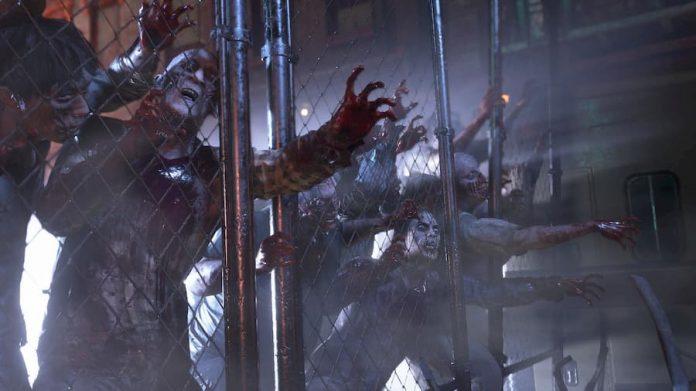 Resident Evil 3 2 (1)