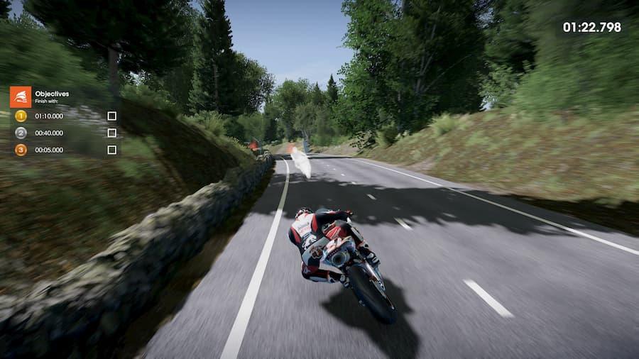 TT Isle of Man – Ride on the Edge 2 2 (1)