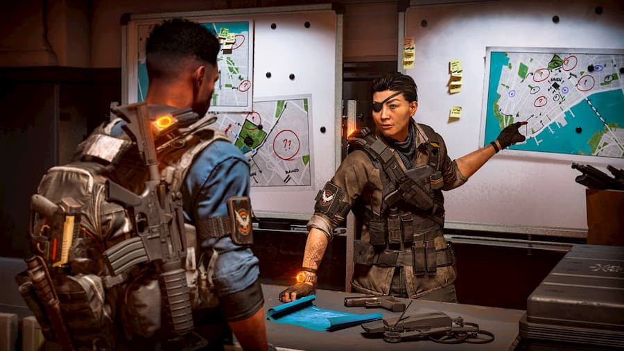 The Division 2 Warlords of New York 2 (1)