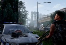 The Division 2 Warlords of new york 1 (1)