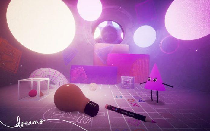 educational videogames dreams