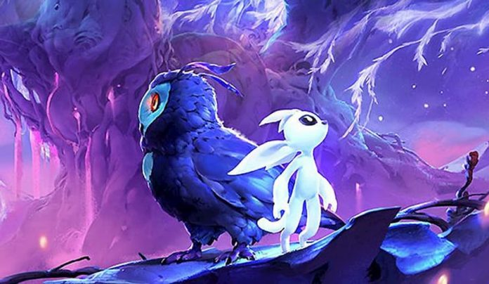 ori and the will of the wisps difficulty