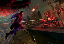 saints row IV re-elected switch 1 (1)