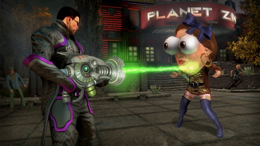 saints row IV re-elected switch 2 (1)