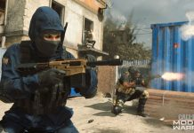 Call of Duty Modern Warfare Season 3 (1)