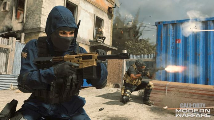 Call of Duty Modern Warfare Season 3 (1)