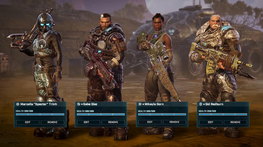 Gears Tactics 2 (1)