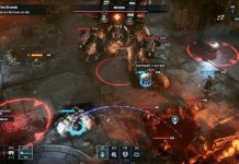 Gears Tactics 3 (1)