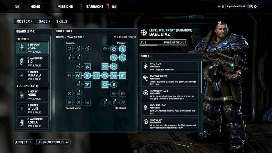 Gears Tactics 4 (1)