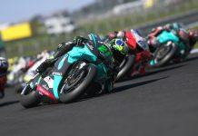 MotoGP 20 (1)