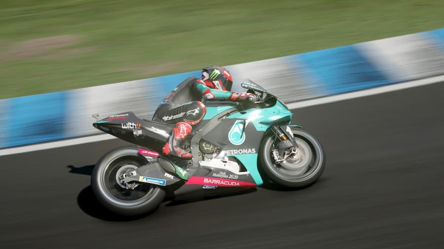 MotoGP 20 2