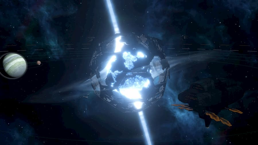 How To Build Megastructures In Stellaris Gamespew Uploaded · published july 9, 2016 · updated march 1, 2018. to build megastructures in stellaris