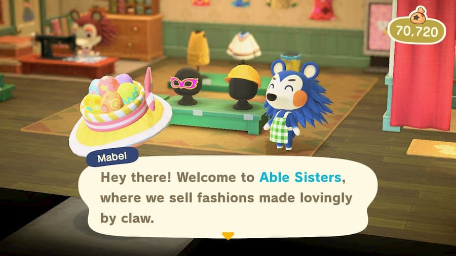 How To Get Custom Designs In Animal Crossing New Horizons Gamespew