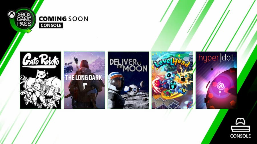 Here S What S Joining And Leaving Xbox Game Pass Before The End Of April Gamespew