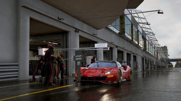 Assetto Corsa Competizione 2 (1)