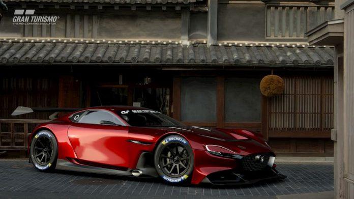 GT Sport 1.59 Update (1)