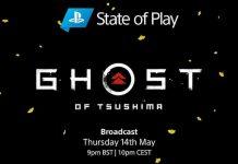 Ghost of Tsushima SoP (1)